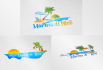 creative-logo-design_ws_1415618822
