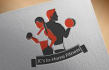 creative-logo-design_ws_1461001151