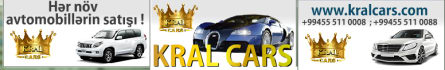 web-banner-design-header_ws_1415635111
