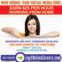 banner-ads_ws_1461008485