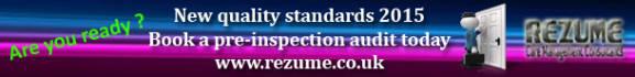 web-banner-design-header_ws_1415647880