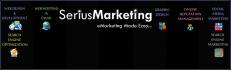 web-banner-design-header_ws_1415669036