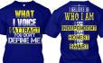 t-shirts_ws_1461049850
