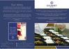 creative-brochure-design_ws_1461050377