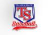 creative-logo-design_ws_1461053261