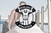 creative-logo-design_ws_1461054463
