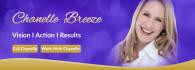 sample-business-cards-design_ws_1461056356