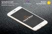 web-plus-mobile-design_ws_1461070865