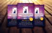 creative-brochure-design_ws_1461075327