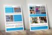 creative-brochure-design_ws_1461081035