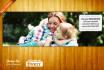 banner-ads_ws_1461084760