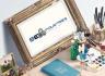 creative-logo-design_ws_1461085433