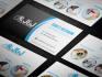 sample-business-cards-design_ws_1415732041