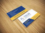 sample-business-cards-design_ws_1461099868