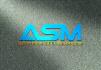 creative-logo-design_ws_1461101278