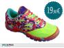 buy-photos-online-photoshopping_ws_1461121009