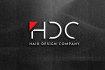 creative-logo-design_ws_1461127316
