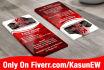 sample-business-cards-design_ws_1461138603