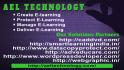 web-banner-design-header_ws_1415783950