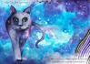 digital-illustration_ws_1461145403