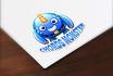 creative-logo-design_ws_1461146488