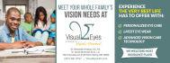 creative-brochure-design_ws_1461178018