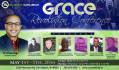 creative-brochure-design_ws_1461190272
