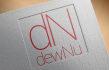 creative-logo-design_ws_1461194345