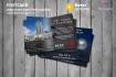 creative-brochure-design_ws_1461211207