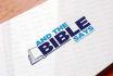 creative-logo-design_ws_1461211780