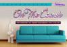 creative-brochure-design_ws_1461219560