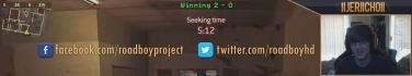 web-banner-design-header_ws_1415881637