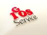 creative-logo-design_ws_1415889666