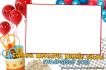 creative-brochure-design_ws_1461241003
