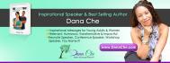 web-banner-design-header_ws_1415892315