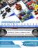creative-brochure-design_ws_1461257479