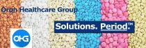 web-banner-design-header_ws_1415923354