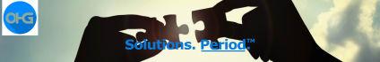 web-banner-design-header_ws_1415924032