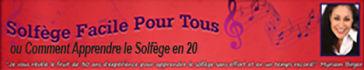 web-banner-design-header_ws_1415932469