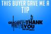 buy-photos-online-photoshopping_ws_1415948090