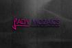 creative-logo-design_ws_1461289244