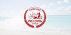 creative-logo-design_ws_1415956016