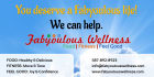 sample-business-cards-design_ws_1415974653