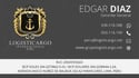 sample-business-cards-design_ws_1461314549