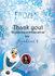 invitations_ws_1461340816