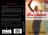 ebook-covers_ws_1416001280