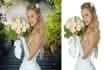 buy-photos-online-photoshopping_ws_1461342485