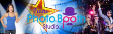creative-logo-design_ws_1461346375