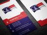 sample-business-cards-design_ws_1461347633