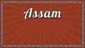 creative-logo-design_ws_1461358112